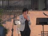 IMG_1055-Angela Di Bella Ass_Zafferana