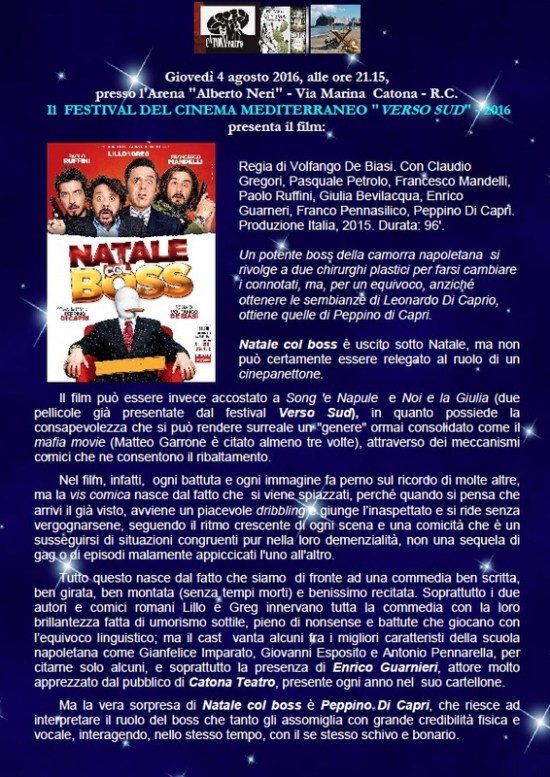 2016_08_04-VersoSud-FlCM-NataleBoss-02