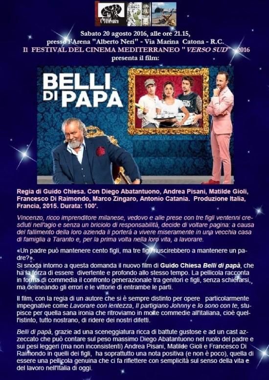 2016_08_20-VersoSud-FlCM-BelliPapà
