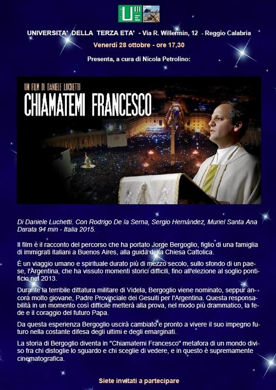 2016_10_28-ute-chiamatemi-francesco