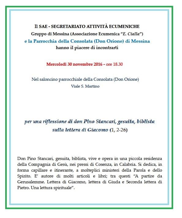 2016_11_30-donorione-sae-donpinostancari-02