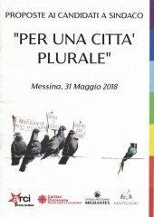 2018_05_31- AUDITORIUM FASOLA -PER UNA CITTA' PLURALE-00