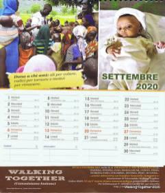 09-09-SETTEMBRE