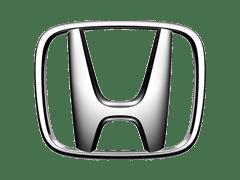 Honda Motor logo