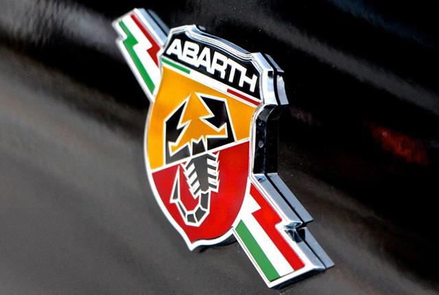 Ugly Car Wallpaper Abarth Logo Hd Png Meaning Information Carlogos Org
