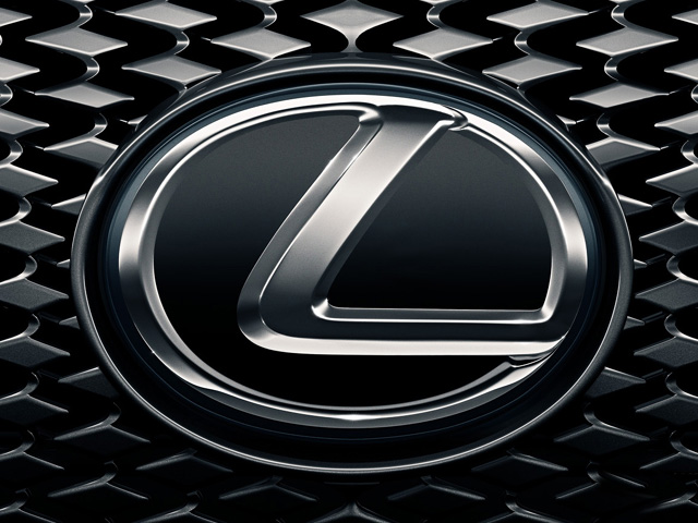 I Letter 3d Wallpapers Lexus Logo Hd Png Meaning Information Carlogos Org