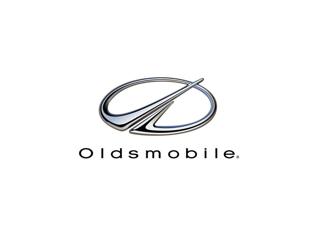 Oldsmobile Logo Hd Meaning Information