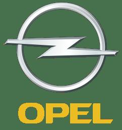 opel logo 2002 2048x2048 hd png [ 2048 x 2048 Pixel ]