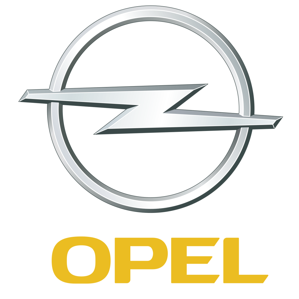 medium resolution of opel logo 2002 2048x2048 hd png