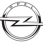 Opel Logo Hd Png Meaning Information