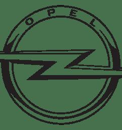opel symbol 2009 1920x1080 hd png [ 1920 x 1080 Pixel ]