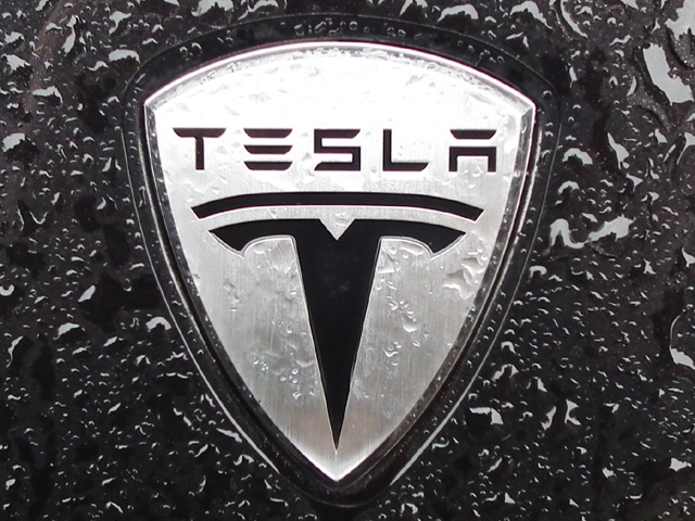 Tesla Logo, HD Png, Meaning, Information | Carlogos.org