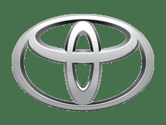 car logos car company
