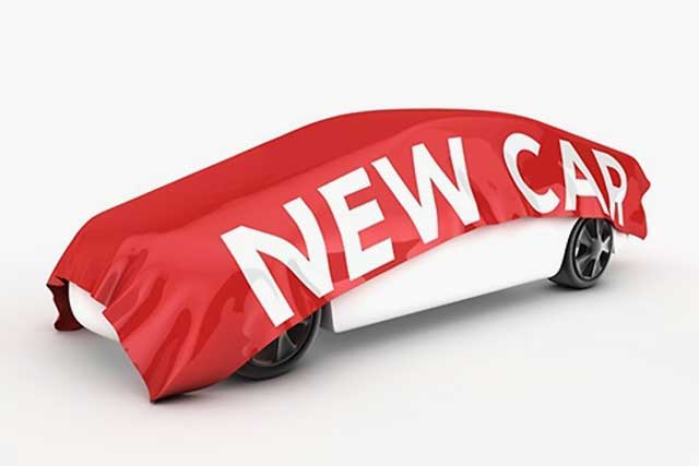 Buying New vs Used Car: Which Is Better? New