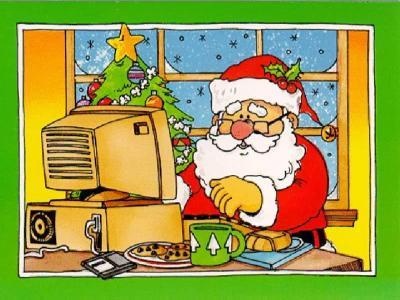 Immagini Del Natale Divertenti.Alberi Di Natale Divertenti Il Mondo Di Orsosognante