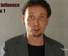 verbal influence episode one