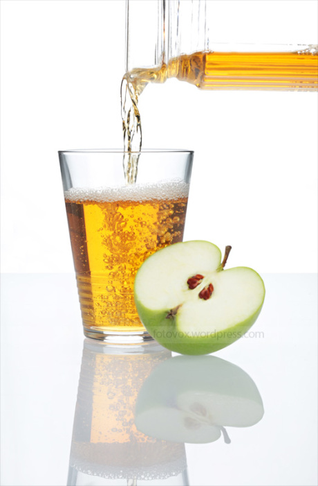apfelsaft-im-glas