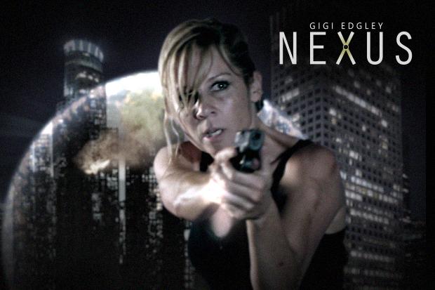 Nexus Short Film