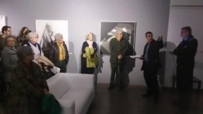140227_LESPAI_Inauguracion_Eduardo_Lastres_DavidSardaña