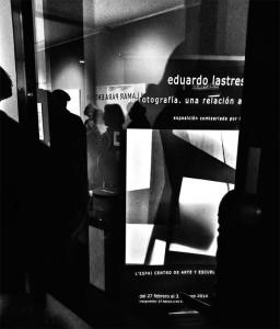 140227_LESPAI_Inauguracion_Eduardo_Lastres_JuanSanz_003