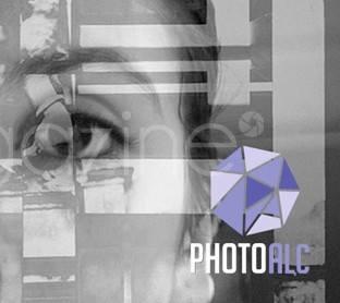 LESPAI_PHOTOALC_EDUARDO_LASTRES