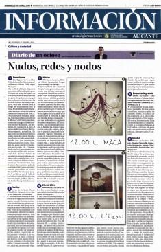 140427_Sarabia_Francisco_Diario_INFORMACION