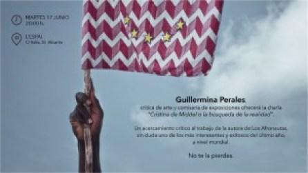 CONFERENCIA_LESPAI_GUILLERMINA_PERALES_ByLorenaRubio