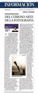 141105_Perales_Guillermina_Diario_INFORMACION_WALLSCAPES