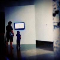 Visitantes_WALLSCAPES_by_Nuria_Rubio