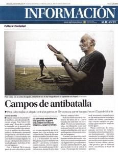 08 141008_martinez_cristina_diario_informacion_expo_pepe_calvo_lespai