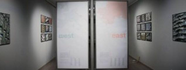 Daniel_Sirvent_East-West_byRafaRubio_01