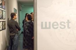 Daniel_Sirvent_East-West_byRafaRubio_42