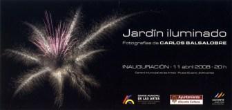 33_EXPO_Jardín_iluminado_byCarlosBalsalobre_2008