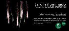 68_EXPO_Jardín_iluminado_byCarlosBalsalobre_2011