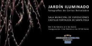 76_EXPO_Jardín_iluminado_byCarlosBalsalobre_2012