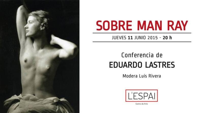 150611_Conferencia_ELastres_LESPAI_Banner