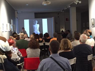 150611_Conferencia_ELastres_LESPAI_byRRubio_002