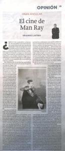 150612_Lastres_Eduardo_DiarioLAVERDAD_ElCineDeManRay