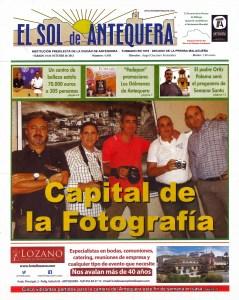 151010_ElSolDeAntequera_Antequera_Malaga_1