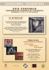 XXIX_Congreso_CEF_04