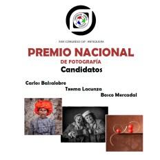 XXIX_Congreso_CEF_05