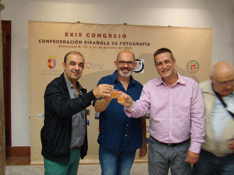 XXIX_Congreso_CEF_byMMico_10