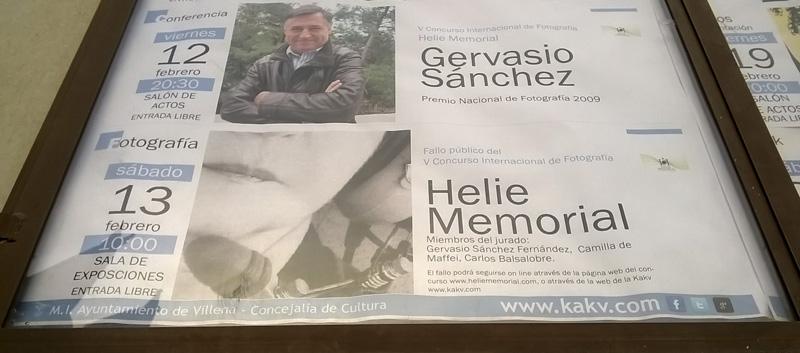 02_Jurado_Helie_Memorial_2016