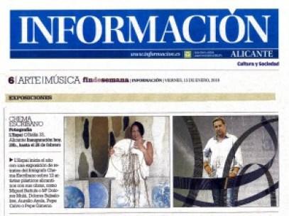 160115_DiarioINFORMACION_Chema_Escribano