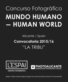 Cartel_LESPAI_ConcursoMundoHumano_byLorenaRubio_04