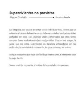 Expo_LESPAI_MundoHumano_byLorenaRubio_23
