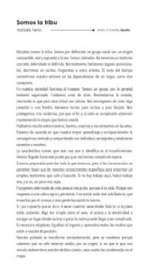 Expo_LESPAI_MundoHumano_byLorenaRubio_28