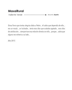 Expo_LESPAI_MundoHumano_byLorenaRubio_32