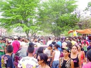 jecana 2012