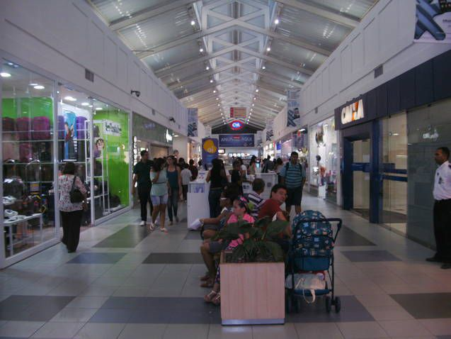 shopping Petrolina_637x478
